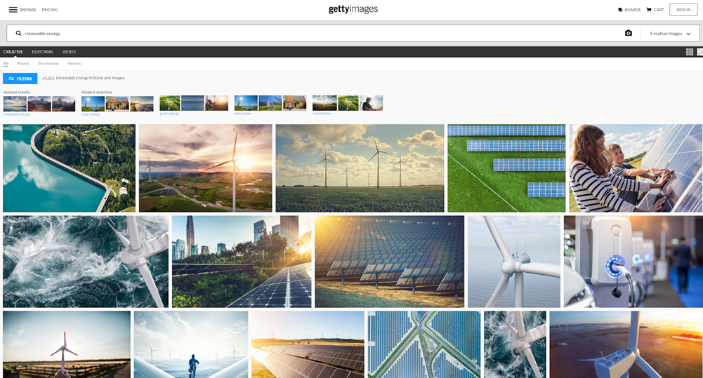 renewables_1