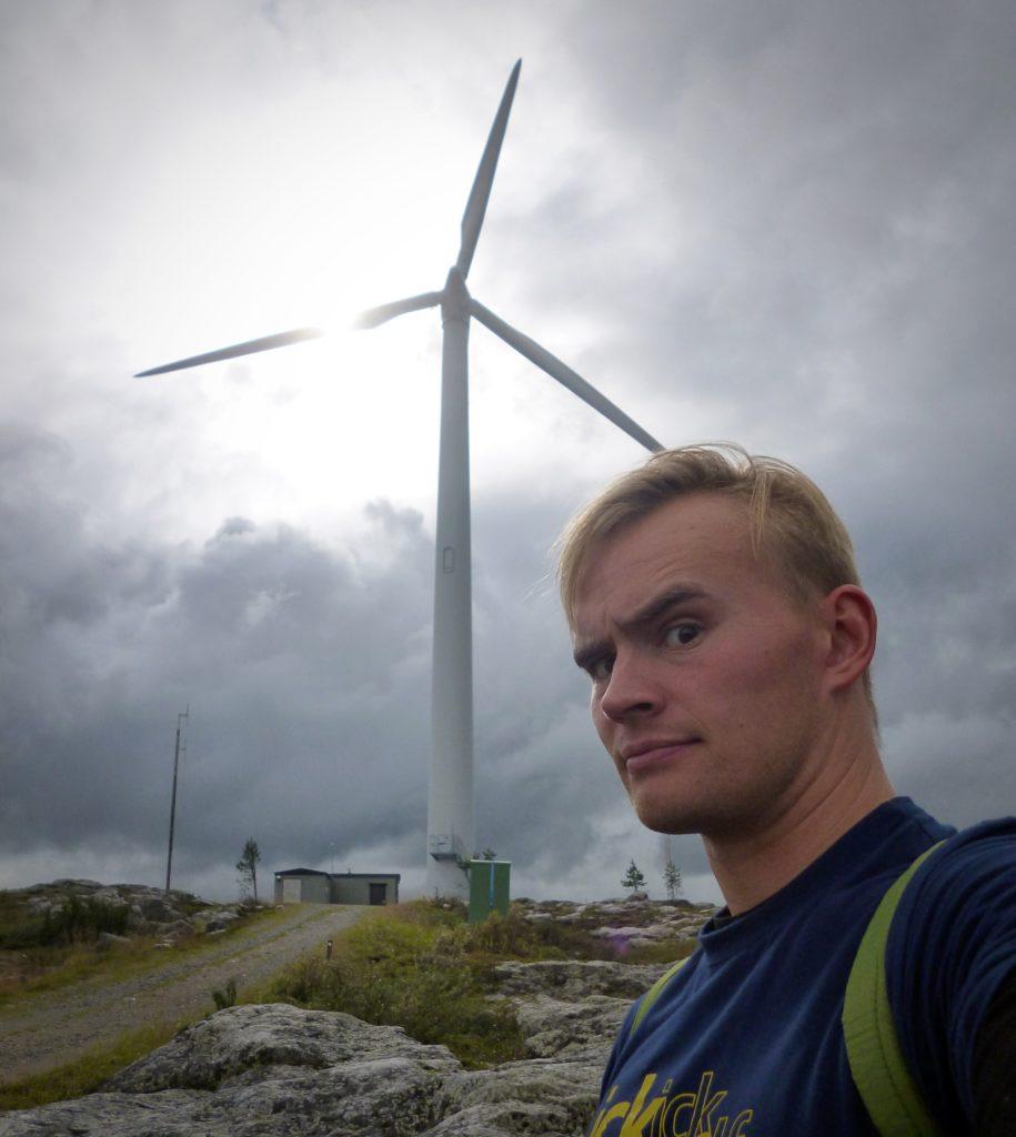 tuulivoimaa4