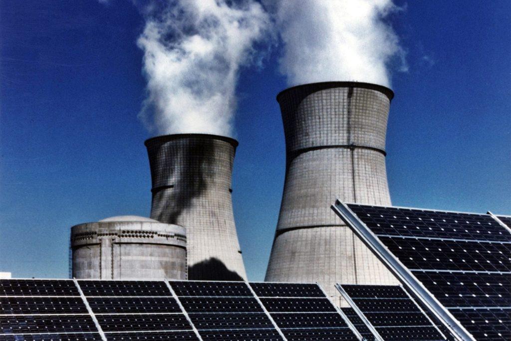 nuclear_solar2