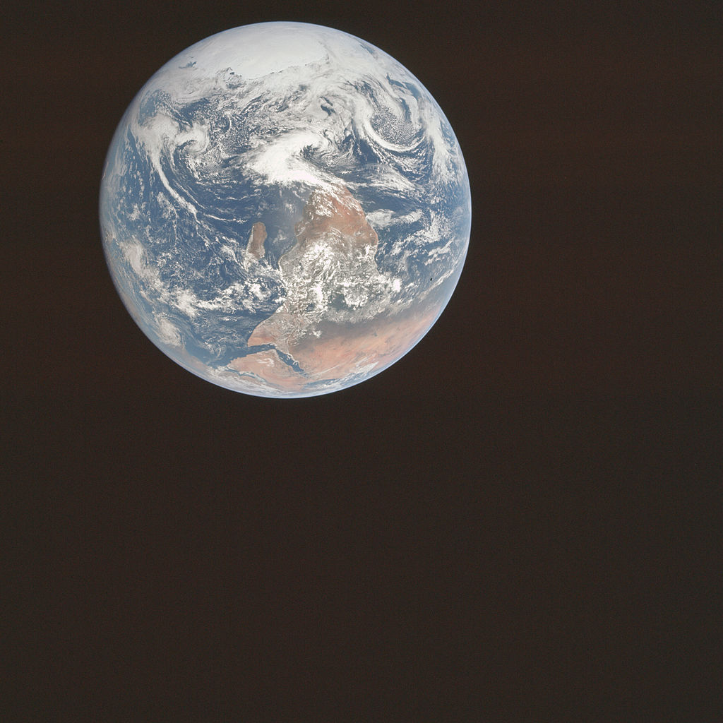 Apollo_17_Blue_Marble_original_orientation_(AS17-148-22727)